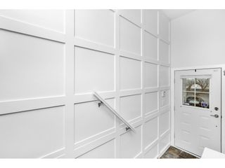 """Photo 4: 133 20033 70 Avenue in Langley: Willoughby Heights Townhouse for sale in """"Denim"""" : MLS®# R2560425"""