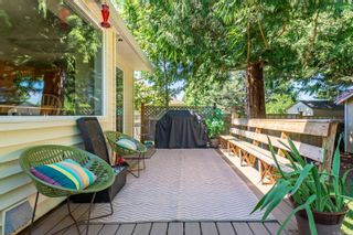 Photo 37: 2496 E 9th St in : CV Courtenay East House for sale (Comox Valley)  : MLS®# 883278