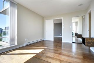 Photo 6: 705 9888 CAMERON STREET in : Sullivan Heights Condo for sale (Burnaby North)  : MLS®# R2157672