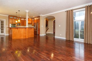 Photo 5: 3342 Sewell Rd in : Co Triangle House for sale (Colwood)  : MLS®# 858797