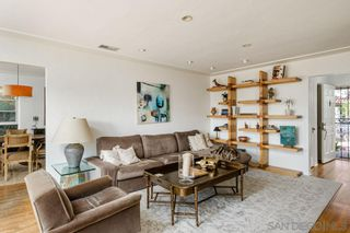 Photo 8: TALMADGE House for sale : 3 bedrooms : 4544 44Th St in San Diego