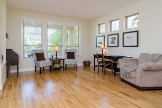 """Photo 6: 23032 BILLY BROWN Road in Langley: Fort Langley House for sale in """"Bedford Landing"""" : MLS®# F1444333"""