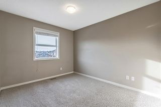 Photo 19: 814 10 Auburn Bay Avenue SE in Calgary: Auburn Bay Row/Townhouse for sale : MLS®# C4285927