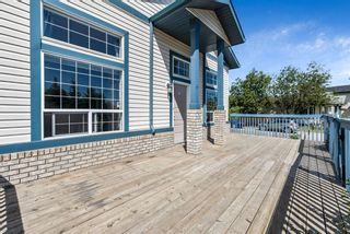 Photo 3: 49 Cimarron Meadows Way: Okotoks Detached for sale : MLS®# A1120705