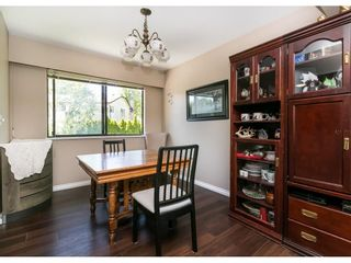 """Photo 11: 2265 MADRONA Place in Surrey: King George Corridor House for sale in """"MADRONA PLACE"""" (South Surrey White Rock)  : MLS®# R2577290"""