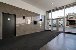 Photo 27: 702 210 15 Avenue SE in Calgary: Beltline Apartment for sale : MLS®# A1054473