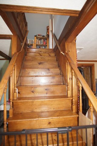 Photo 22: 45 Canada Hill Road in Canada Hill: 407-Shelburne County Residential for sale (South Shore)  : MLS®# 202117941