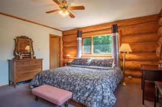 Photo 15: 3547 Salmon River Bench Road, in Falkland: House for sale : MLS®# 10240442