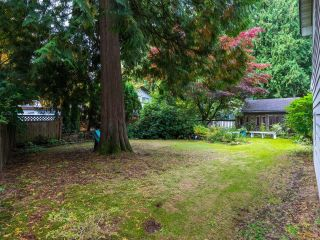 """Photo 31: 19680 116B Avenue in Pitt Meadows: South Meadows House for sale in """"Wildwood Park"""" : MLS®# R2622346"""