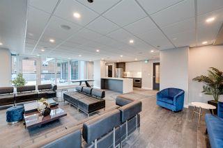 Photo 41: 3801 10180 103 Street in Edmonton: Zone 12 Condo for sale : MLS®# E4233948