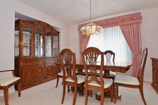 Photo 5: 4866 196TH Street in Langley: Langley City House for sale : MLS®# F1438957