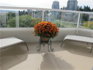 Photo 14: 1701 69 JAMIESON Court in New Westminster: Fraserview NW Condo for sale : MLS®# V1030926