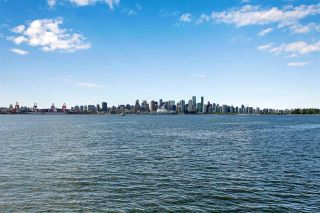 """Photo 12: 311 175 VICTORY SHIP Way in North Vancouver: Lower Lonsdale Condo for sale in """"CASCADE AT THE PIER"""" : MLS®# R2575296"""