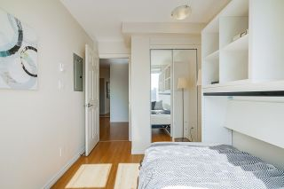 Photo 25: 2207 939 HOMER Street in Vancouver: Yaletown Condo for sale (Vancouver West)  : MLS®# R2617007