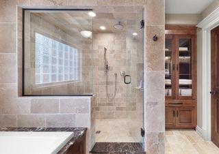 Photo 19: 14004 91A Avenue in Edmonton: Zone 10 House for sale : MLS®# E4264059
