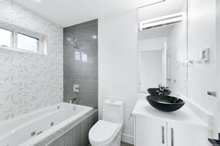 Photo 42: 4850 Major Rd in Saanich: SE Cordova Bay House for sale (Saanich East)  : MLS®# 888177
