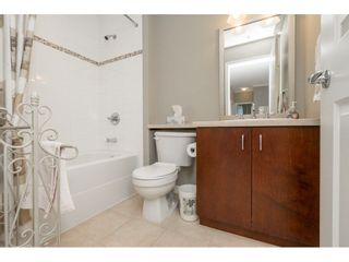 """Photo 16: 502 1551 FOSTER Street: White Rock Condo for sale in """"SUSSEX HOUSE"""" (South Surrey White Rock)  : MLS®# R2248472"""