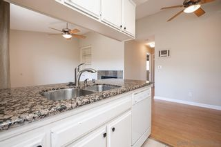 Photo 6: Condo for sale : 2 bedrooms : 1435 Essex Street #5 in San Diego