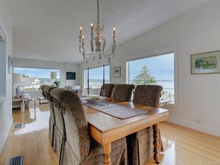 Photo 4: 3512 Aloha Ave in : Co Lagoon House for sale (Colwood)  : MLS®# 866776