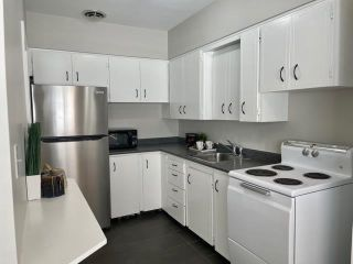 Photo 16: 205 1879 BARCLAY STREET in Vancouver: West End VW Condo for sale (Vancouver West)  : MLS®# R2581841