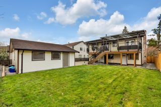 Photo 31: 6368 183A Street in Surrey: Cloverdale BC House for sale (Cloverdale)  : MLS®# R2564091