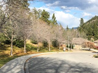 Photo 42: 2090 Chilcotin Crescent in Kelowna: Dilowrth Mt House for sale (Central Okanagan)  : MLS®# 10201594