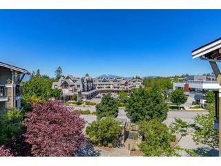 "Photo 20: 403 8915 202 Street in Langley: Walnut Grove Condo for sale in ""Hawthorne"" : MLS®# R2596727"