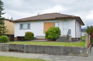 Photo 29: 3943 Anderson Ave in : PA Port Alberni House for sale (Port Alberni)  : MLS®# 878145