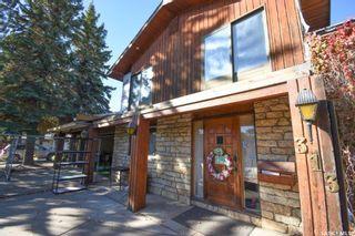 Photo 3: 313 Mount Allison Court in Saskatoon: West College Park Residential for sale : MLS®# SK874033
