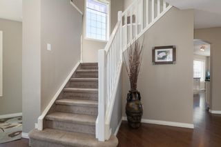 Photo 15: 87 Everhollow Crescent SW in Calgary: Evergreen Detached for sale : MLS®# A1093373