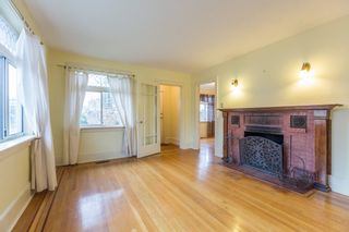Photo 5: 3305 W 10TH Avenue in Vancouver: Kitsilano House for sale (Vancouver West)  : MLS®# R2564961