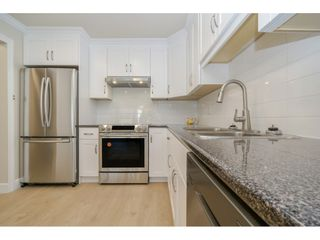 "Photo 8: 409 1353 VIDAL Street: White Rock Condo for sale in ""SEAPARK WEST"" (South Surrey White Rock)  : MLS®# R2199451"