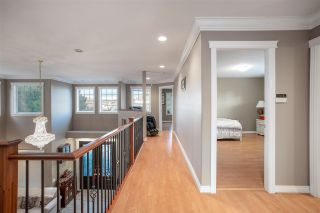 Photo 17: 286 MUNDY Street in Coquitlam: Central Coquitlam House for sale : MLS®# R2536980