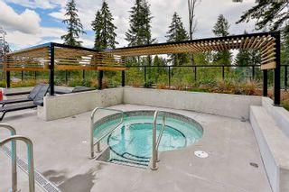 Photo 16: 907 3080 LINCOLN AVENUE in Coquitlam: North Coquitlam Condo for sale : MLS®# R2171557
