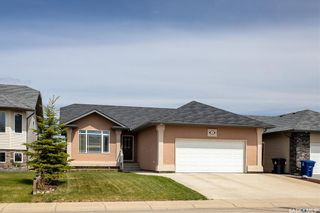 Photo 38: 218 Crenshaw Way in Warman: Residential for sale : MLS®# SK856505