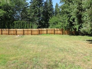 Photo 3: 4774 Lewis Rd in CAMPBELL RIVER: CR Campbell River South Land for sale (Campbell River)  : MLS®# 822673