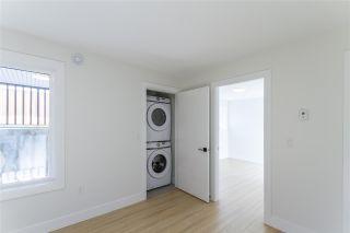 Photo 26: 16736 18B Avenue in Surrey: Pacific Douglas House for sale (South Surrey White Rock)  : MLS®# R2530762