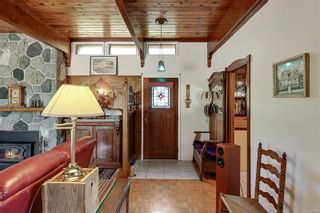 Photo 7: 6651 WELCH Rd in : CS Island View House for sale (Central Saanich)  : MLS®# 885560