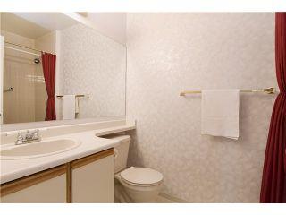 "Photo 10: 304 22213 SELKIRK Avenue in Maple Ridge: West Central Condo for sale in ""CAMBRIDGE HOUSE"" : MLS®# V889874"