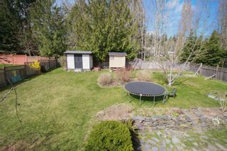 Photo 31: 1771 Lavern Rd in : Na Chase River House for sale (Nanaimo)  : MLS®# 872119