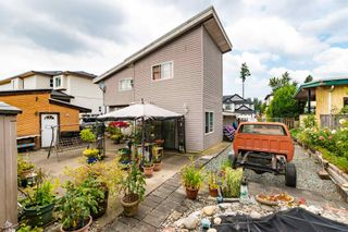 Photo 8: 32224 PINEVIEW AVENUE in Abbotsford: Abbotsford West House for sale : MLS®# R2599381