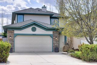 Photo 1: 10823 Valley Springs Road NW in Calgary: Valley Ridge Detached for sale : MLS®# A1107502
