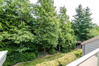 "Photo 15: 301 7326 ANTRIM Avenue in Burnaby: Metrotown Condo for sale in ""SOVEREIGN MANOR"" (Burnaby South)  : MLS®# R2400803"