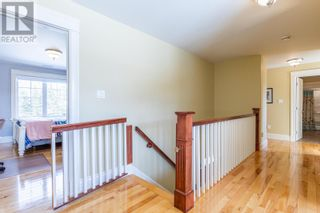 Photo 16: 10 Callaway Close in Stratford: House for sale : MLS®# 202124517