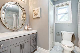 Photo 24: 2234 Joyce Street in Burlington: Brant House (Bungalow) for sale : MLS®# W4870337