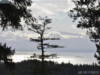 Photo 12: Lot 6 Cains Way in SOOKE: Sk East Sooke Land for sale (Sooke)  : MLS®# 756587