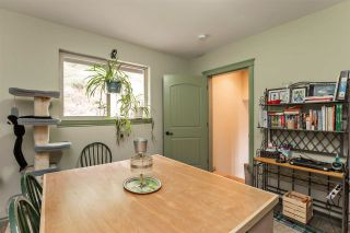"Photo 21: 34675 GORDON Place in Mission: Hatzic House for sale in ""Gordon Place"" : MLS®# R2572935"