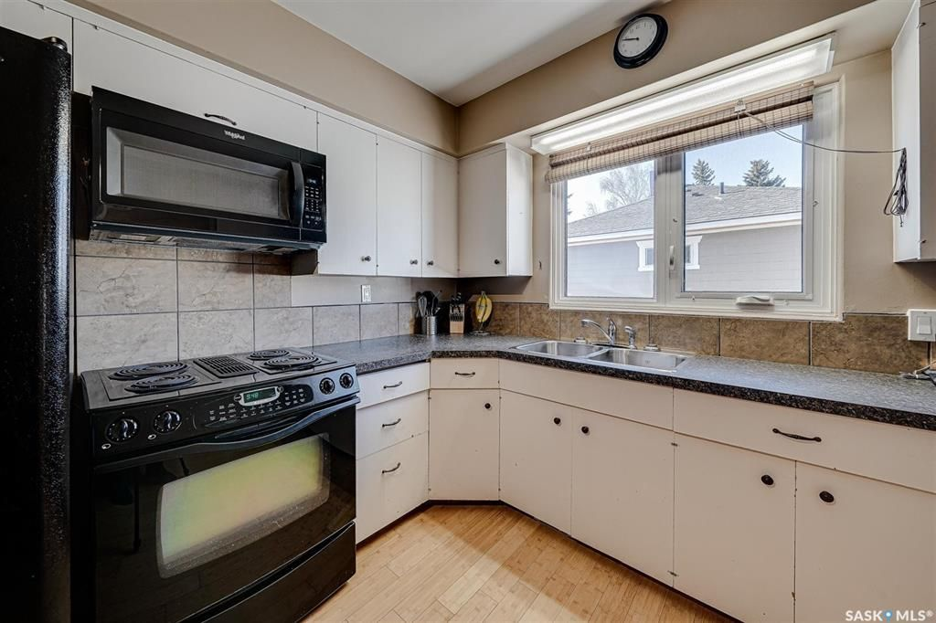 Photo 12: Photos: 207 Islay Street in Colonsay: Residential for sale : MLS®# SK851603