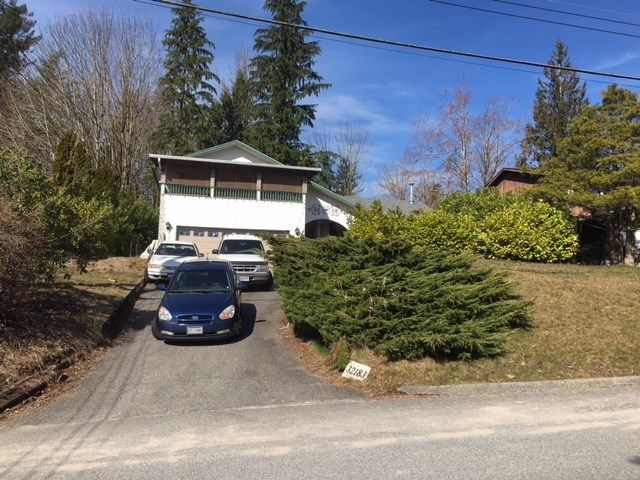 Main Photo: 32183 BUFFALO Drive in Mission: Mission BC House for sale : MLS®# R2247406