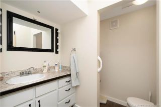 Photo 8: 2830 Northeast 25 Street in Salmon Arm: North Broadview NE House for sale : MLS®# 10197790